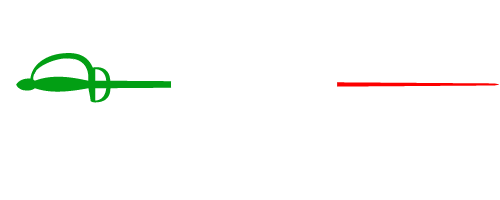 Diplomazia Italiana
